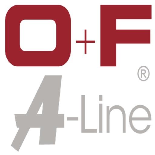 O+F A-Line GmbH