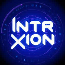 IntrXion