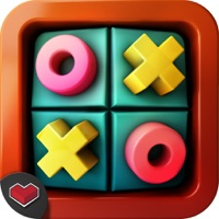 Codes for Tic Tac Toe by Ludei Hack