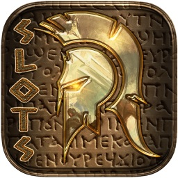 Achilles Creed - Fast Fortune Billionaire Slot 777
