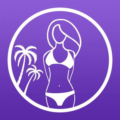 YourTravelMates - dating for travel mates & locals app logo
