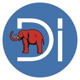 DeepTrip in Catania