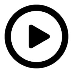 Play Radio Worldwide. Listen your favorite radio