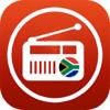 South Africa Radio News, Music, Talk Show Metro FM