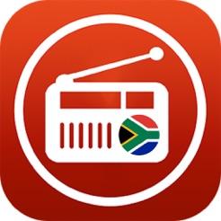 South Africa Radio News, Music, Talk Show Metro FM on the