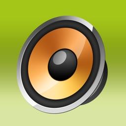 Vividh Bharati, Akashvani, All India Radio (AIR)