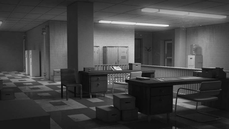 密室逃脫:逃出神秘宮殿6