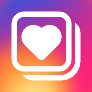 Tailor Panorama to Get Views & Likes for Instagram app