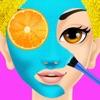 Summer Fashion Makeover Salon