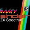 Batty: ZX Spectrum - iPhoneアプリ