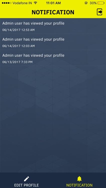PrepSearch screenshot-4