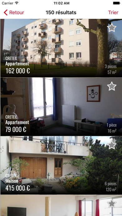 messages.download ERA-Immobilier software
