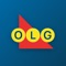 Introducing the official OLG Lottery app from Ontario Lottery & Gaming