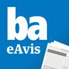 Brønnøysunds Avis eAvis