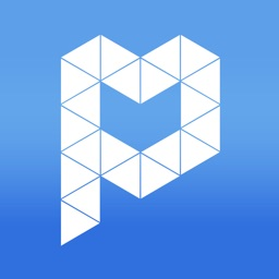 MyPoolin: Plan and Pay with Friends