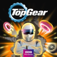 Codes for Top Gear: Donut Dash Hack