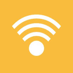 Wi Fi VPN Widget