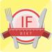 186.节食减肥 - 健康的间歇性节食