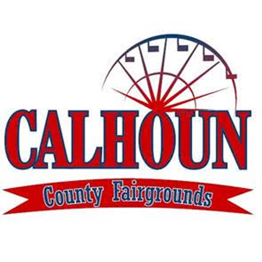 Calhoun County Fairgrounds