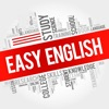 Easy English - Speaking Fluently Automatically