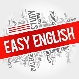 Easy English - Speaking Fluently Automatically