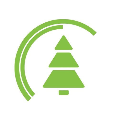 LEAF Energy - For The Nissan LEAF iOS App