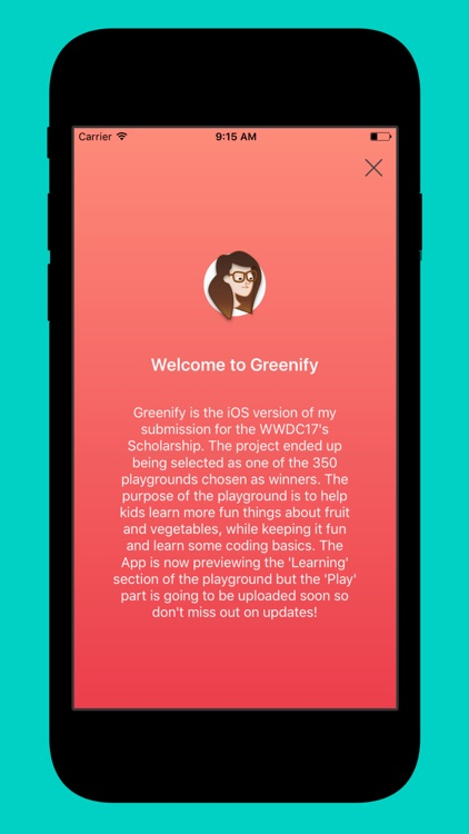 Greenify screenshot-4