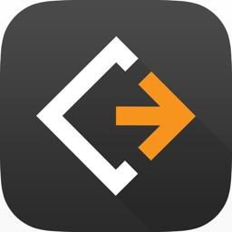 ShaleApps Logistics