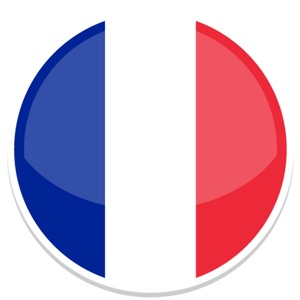 Linkword French Complete 1-4