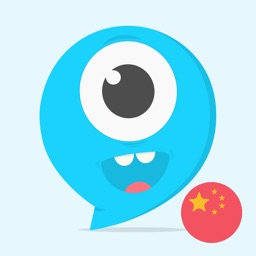 Chinese for kids with Lingokids