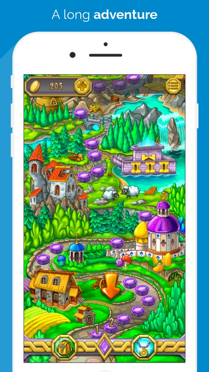 Word Find Games