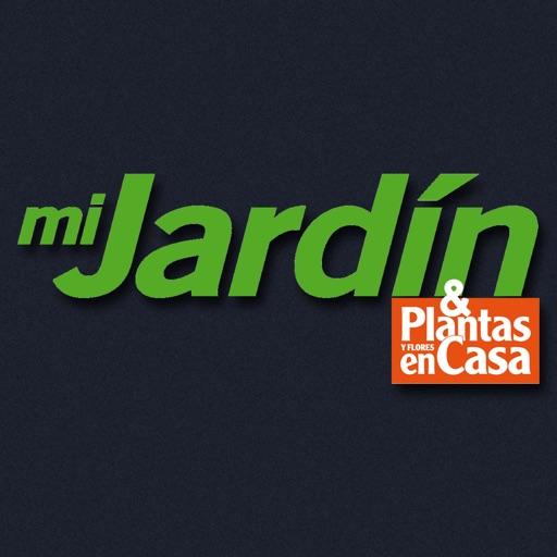 Mi Jardín Magazine