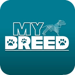 My Breed