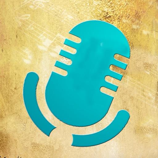 Karaoke Go - Arirang Karaoke List
