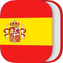 LEARN SPANISH International Language Expert Course