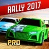 Rally Extreme Car Racer 2017 Pro