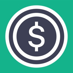Money Box Pro. Savings Goals –plan,visualize,track