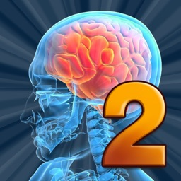 Test Brain Age 2: Reloading + IQ test!