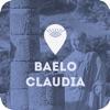 Conjunto arqueológico romano de Baelo Claudia