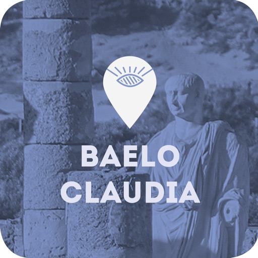 Archeological Roman site of Baelo Claudia