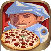 Codes for Pizza Maker Game - Fun Cooking Games Hack