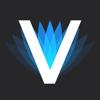 Vanity App - Face Test - Tav Shande