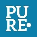 Puremarket
