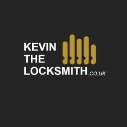 Kevin the Locksmith