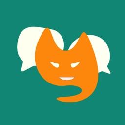 Socially Fox