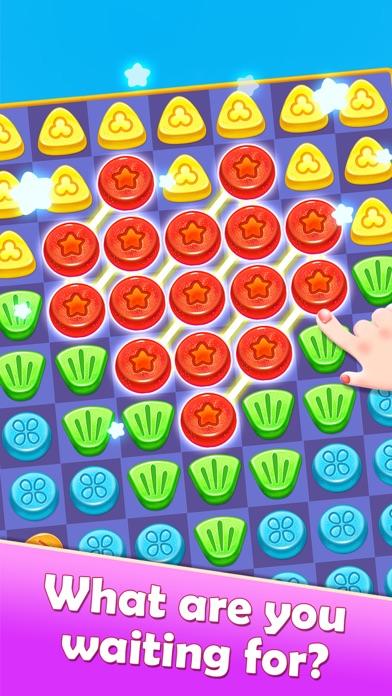 Gummy Splash Connect