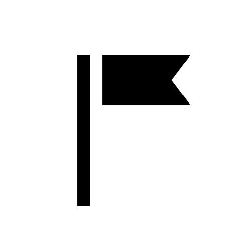 Bonjournal - A minimalist travel journal/diary