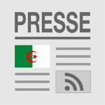 Algérie Presse - جزائر بريس pour pc