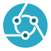 150.信链-区块链行业信息资讯平台