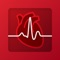 Ace your ACLS with ACLS Mastery